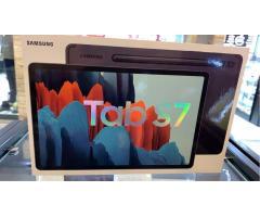 Новый!!! Планшет Samsung Galaxy Tab S7 128 gb / Самсунг Галакси. Акция
