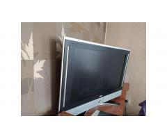 Продам Телевизор PRIMA