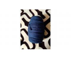 трикотажные нитки для вязания