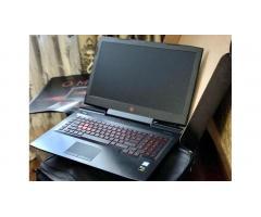 HP OMEN 17 /Топовый Игровой Ноутбук / Идеальное состояние