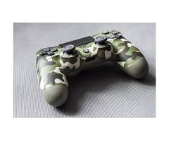Продам 2 геймпада для playstation 4 идеальном состоянии