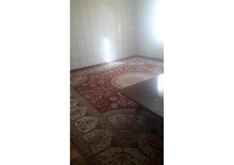 Распродажа мебели для дома