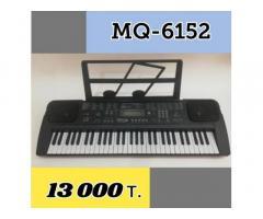 Распродажа синтезаторов