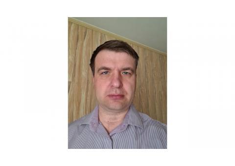Детектор лжи полиграф в Казахстане