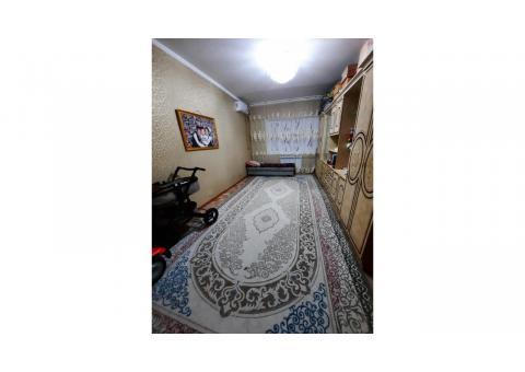 Продам 3-х комн.кв 1-этаж, в районе Налоговой