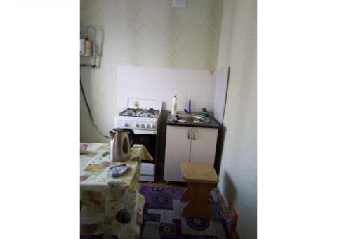 Срочно продам квартиру в связи с переездом