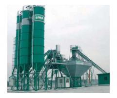 Продажа высококачественного товарного бетона 7 марок с доставкой по городу бесплатно.