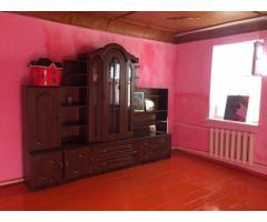 Продам частый дом