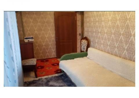 2х комнатная Квартира посуточно.