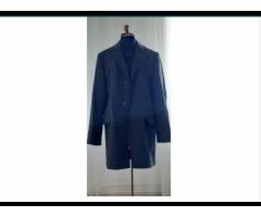 Продаю хорошое пальто