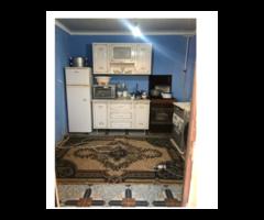 Продам дом из пескоблока