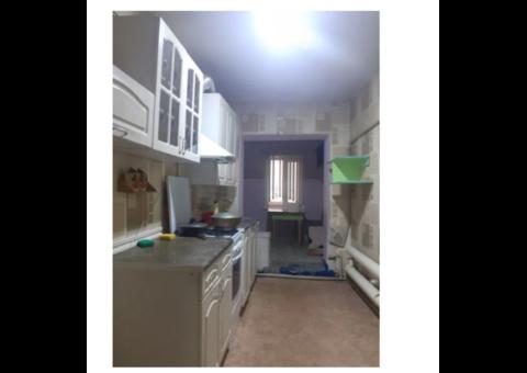 Сдаётся дом в аренду