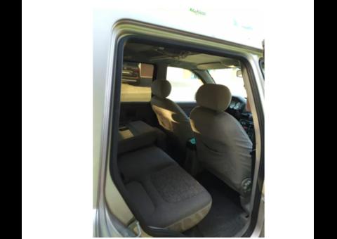 Land Rover продам