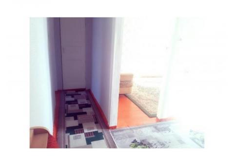2-комнатная квартира посуточно,
